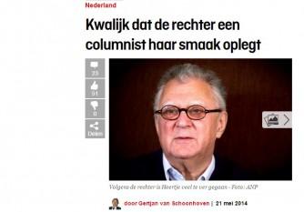 Elsevier_21mei2014