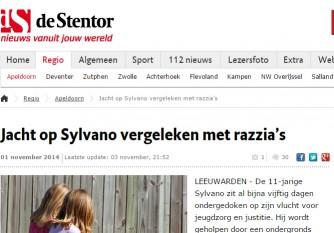 stentor_sylvano_vergelijking_razzias